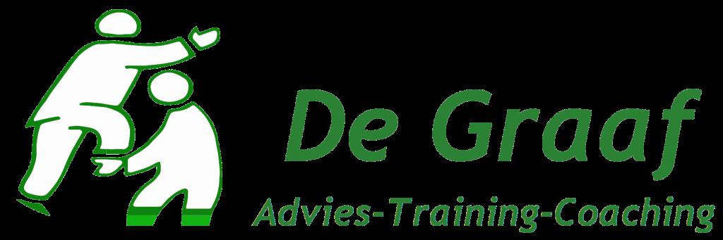 De Graaf, Advies-Training-Coaching