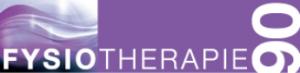 fysiotherapie90